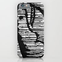 Great White iPhone 6 Slim Case