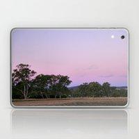 Dusk II Laptop & iPad Skin