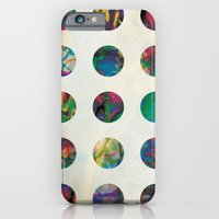 iPhone & iPod Case featuring Shout It Out by Joshua Boydston