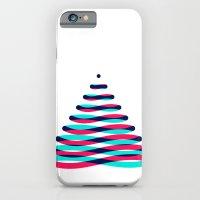Leagues iPhone 6 Slim Case