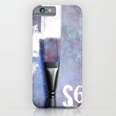 S6  iPhone 6s Slim Case