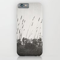 iPhone & iPod Case featuring Dance in the Wind by Olivia Joy StClaire