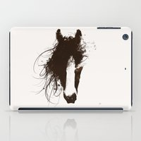 Colt iPad Case