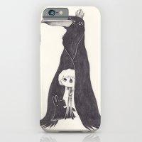 king iPhone 6 Slim Case