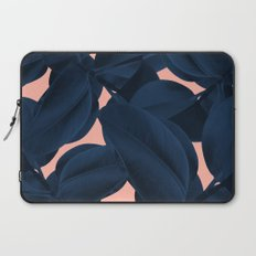 Weekend away Laptop Sleeve