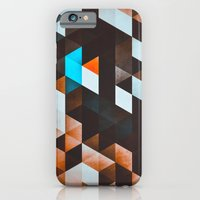 iPhone & iPod Case featuring ydd_yvyn by Spires