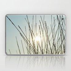 sunday afternoon Laptop & iPad Skin