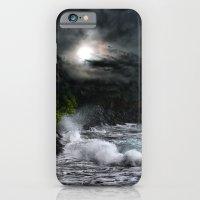 The Supreme Soul iPhone 6 Slim Case