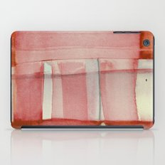Begin iPad Case