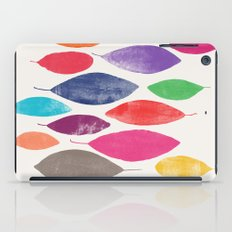 float 2 iPad Case