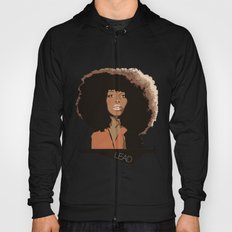 The Cause  Hoody