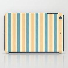 Beach House iPad Case