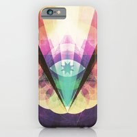 iPhone & iPod Case featuring Sleep Dealer by Tim Green
