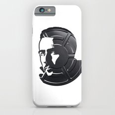Edward Norton iPhone 6s Slim Case