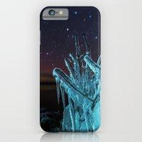 Encased in the Stars iPhone 6 Slim Case