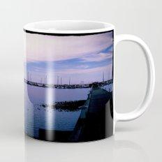 Our secret place Mug