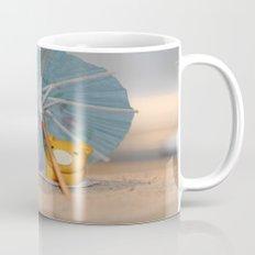 Sunny Sunday Mug