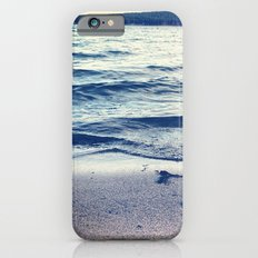 Beach Feeling iPhone 6s Slim Case
