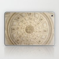 Caserta Laptop & iPad Skin