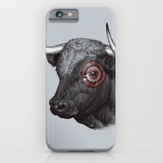 Bullseye iPhone 6 Slim Case