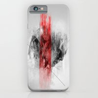 10928 iPhone 6 Slim Case