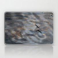 Close Call Laptop & iPad Skin