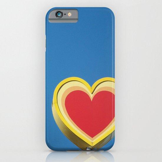 *heart* iPhone & iPod Case
