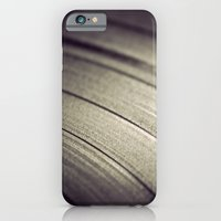 iPhone & iPod Case featuring Spin by Galaxy Eyes