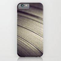 Spin iPhone 6 Slim Case