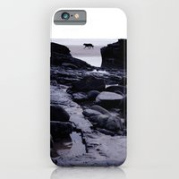 Loner iPhone 6 Slim Case