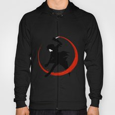 Assassin Hoody