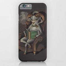 RAM (Random Access Memory) iPhone 6 Slim Case