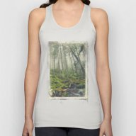 You And Me Unisex Tank Top