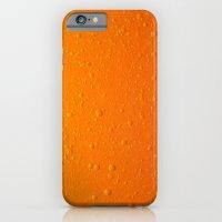 Tango'd iPhone 6 Slim Case