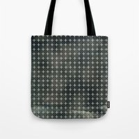 Celebrate Tonight Tote Bag