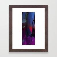 hermetischism Framed Art Print