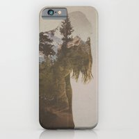 Inside Out iPhone 6 Slim Case