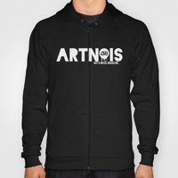 ARTNOIS  Hoody