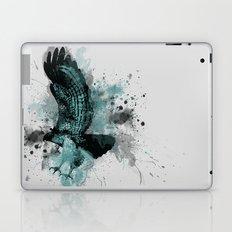 HAWK DIVE Laptop & iPad Skin
