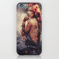 Endure iPhone 6 Slim Case