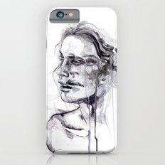 Tremore iPhone 6 Slim Case