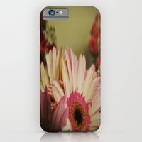 iPhone & iPod Case featuring Bouquet by Alyssa