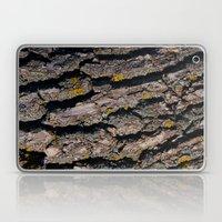 Tree Bark 1 Laptop & iPad Skin