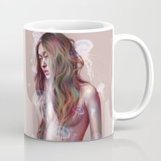 My Pulse Mug