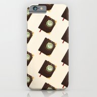 Occultism iPhone 6 Slim Case