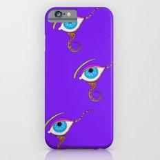 EYE 1 Slim Case iPhone 6s
