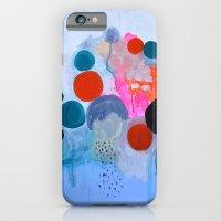 Impromptu No. 1 iPhone 6 Slim Case