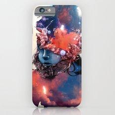 Mandorla iPhone 6 Slim Case