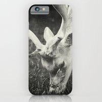 Get some green... iPhone 6 Slim Case