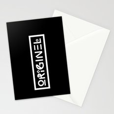 Originel Stationery Cards